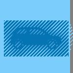 icon-auto_B