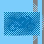 icon-moto_A1