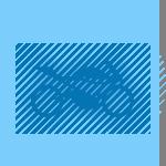 icon-moto_A_illimite
