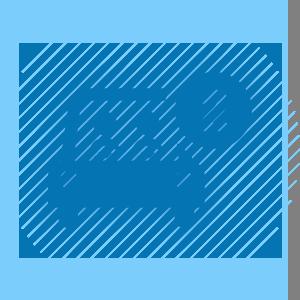 icon-premiers_2phases@2x