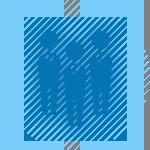 icon-premiers_entreprises
