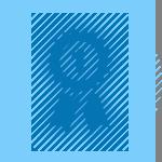 icon-premiers_perfectionnement