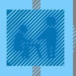 icon-premiers_preparation