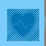 icon-premiers_secours