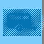 icon-remorque