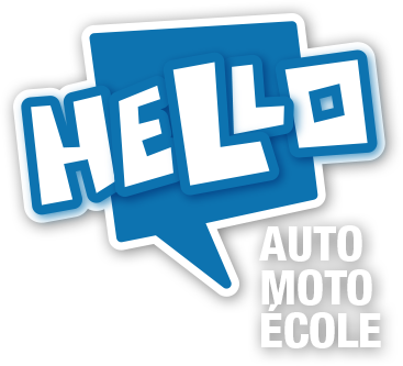 logo-hello